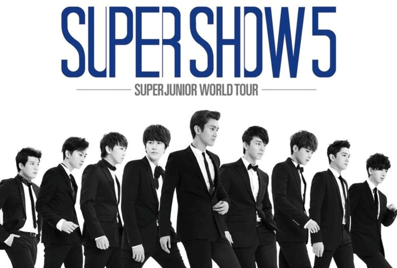 SS5Tourposter - copia